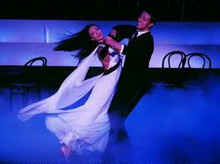 Dance Studios on Long Island | Our Lessons will have you Dancing | Ballroom Dancing