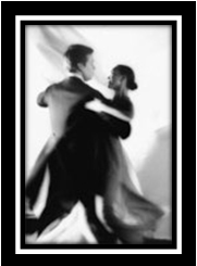 Ballroom Dancing and Ballet in Long Island | Silva Dance studios | Ballroom Dancers